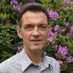 Denis Pellerin