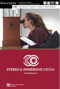 S&I Media'15 Proceedings